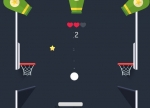 Play Drop Dunks free