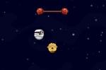 Game MiniOStars