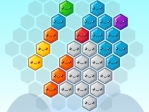 Game Hexa blocks