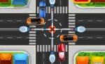 Play Traffic Control free