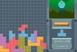 Play Blockemon free