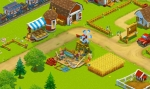 Play Golden Acres free