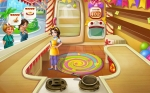 Play My Kitchen Adventures free