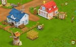 Play Farm Days free