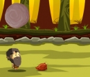 Play Caveman Adventures free