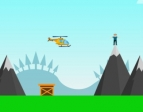 Play Dangerous Rescue free