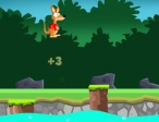 Play Jumpy Kangaroo free