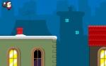 Play Santa Run free
