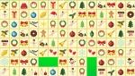 Play KrisMas Mahjong free