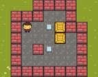 Game Boxkid