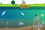 Play Turtle Rescue free