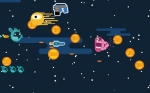 Game Galactic Safari