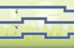Play G-Switch 3 free