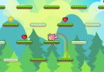 Play Happy Hop Online free