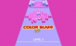 Game Color Bump 3D