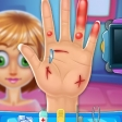 Play Hand Doctor free