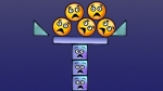 Game Super Stacker 3