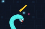 Play Happy Snakes free