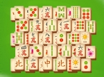 Game Mahjong Dynasty