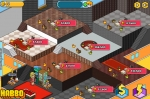 Game Habbo Clicker