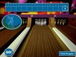 Game Bowling TGFG