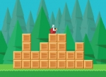 Play Birdy Rush free