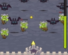 Play Castle Defense free