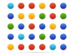 Game Dots mania
