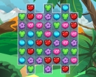 Play Jewel Pop free