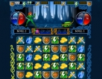 Play Jewel Duel free