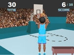 Play 3D Net Blazer free