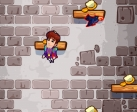 Play Rapunzel Tower free