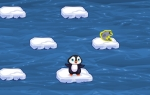 Game Penguin Skip