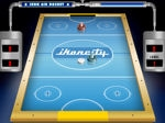 Play Ikon Air Hockey free