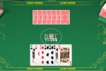 Game Pai Gow Poker