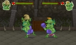 Play Troll Boxing free