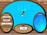 Game Sailing