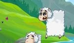 Game Sheep Stacking