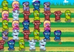 Play Looney Roonks free