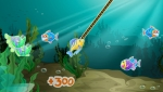Play Let's Go Fishing free
