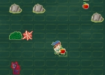 Play Hansel and Gretel free