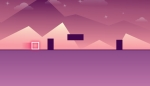 Play Retro Hop free