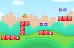 Play Little Bouncing Guys free