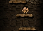 Play Savage Revenge free