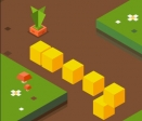 Play Cuby Dash free