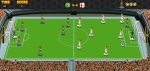 Play Sling Soccer free