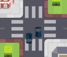 Play Traffic Command free