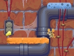 Play Mouse Jump free