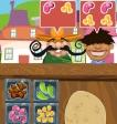 Play Yummy Taco free
