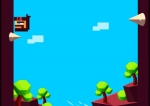 Play Jumpy: The First Jumper free